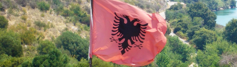 Help Albanië